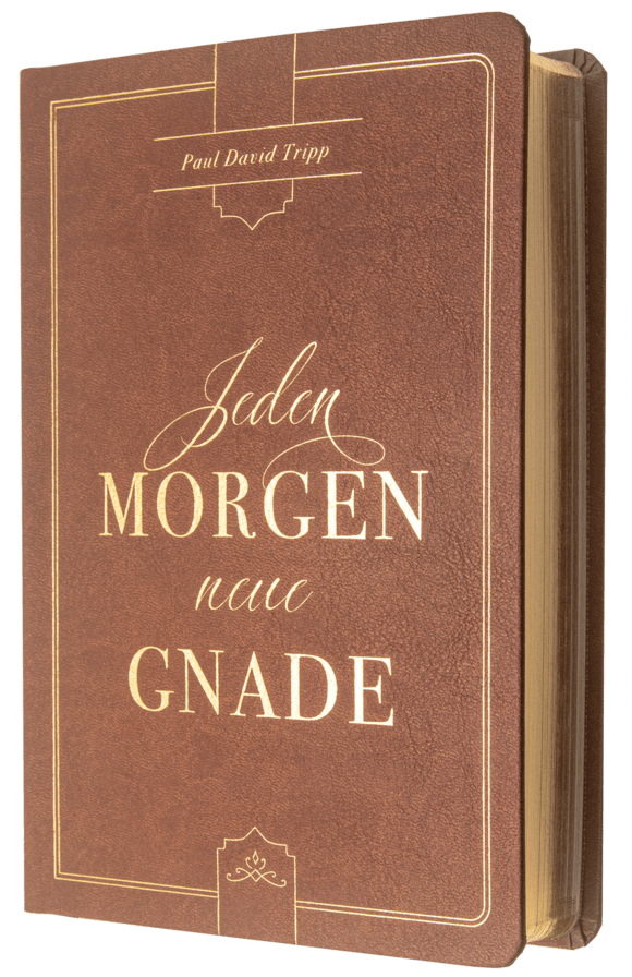 Andachtsbuch
