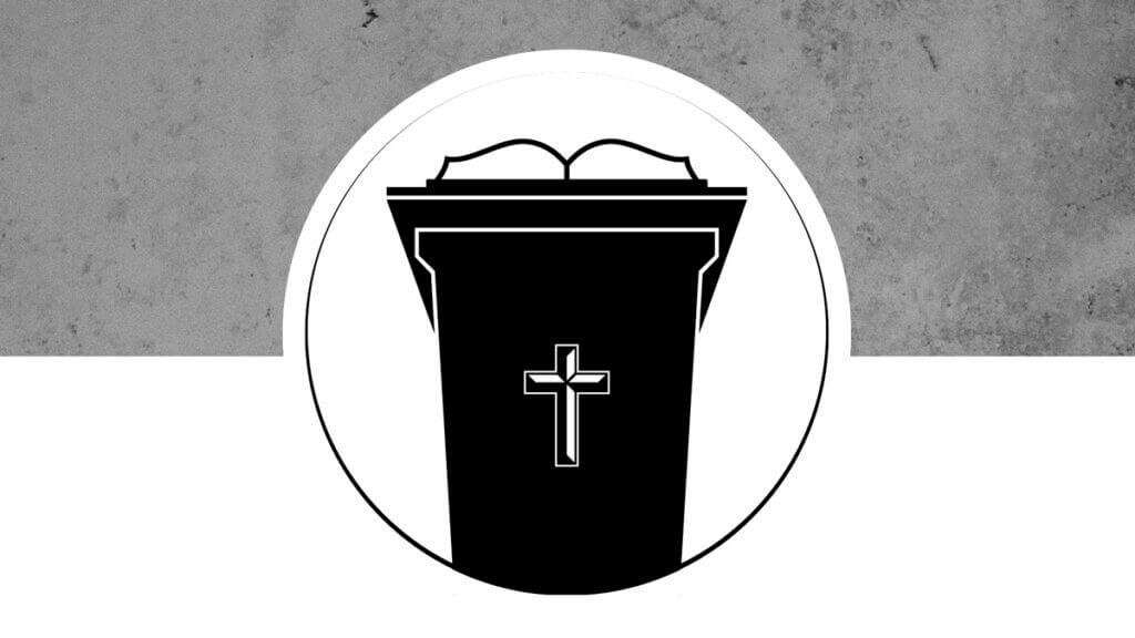 Wer-ist-ein-Prediger